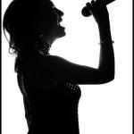 Anna Gogola | Sesja zdjęciowa wokalistki znanej z Mam Talent
