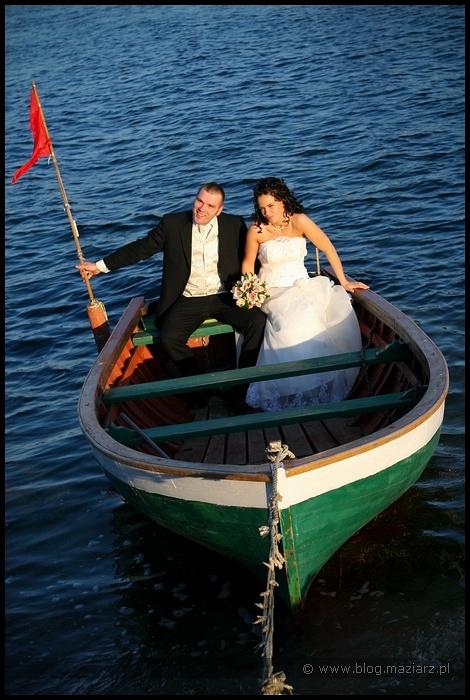 fotograf ślubny jurata