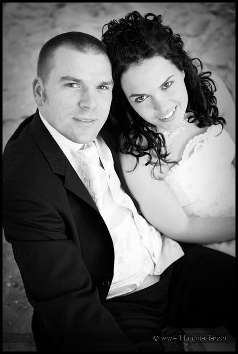 fotograf ślubny jastarnia