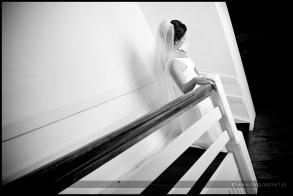 fotograf na ślub w gdańsku