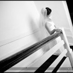 Asia i Maciek | Fotograf Ślubny Trójmiasto