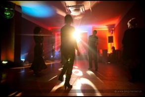 fotograf na imprezę