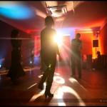 Impreza w Estragonie | Fotograf na imprezę firmową