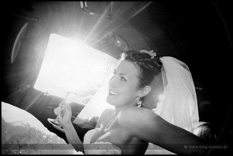 fotograf na ślub w słupsku