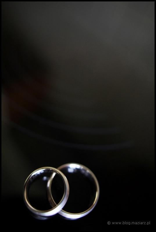 fotografia ślubna w tczewie