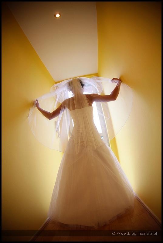 zdjęcia ślubne wejherowo