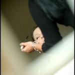 Zdjęcia Ślubne Gdynia | Ania i Rafał | Kościół pw. Świętej Rodziny | Wesele Tequila – Rumia