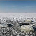 Mechelinki i Rewa – zimowe zdjęcia | Fotografia krajobrazowa Trójmiasto