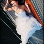 Maziarzowe Zdjęcia Ślubne | Kilka aktualności