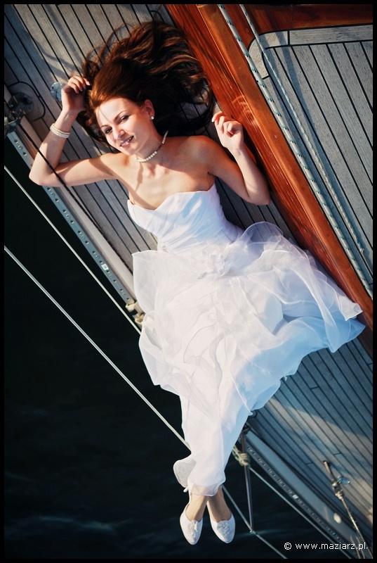 dobry fotograf ślubny trójmiasto