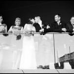 Plener ślubny w dniu ślubu czy jednak zdjęcia plenerowe innego dnia? Plenery Ślubne Trójmiasto