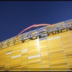 Zdjęcia Stadionu Piłkarskiego PGE Arena w Gdańsku | Stadion Lechia Gdańsk